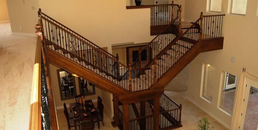 las-vegas-estate-home-1640-leige-dr