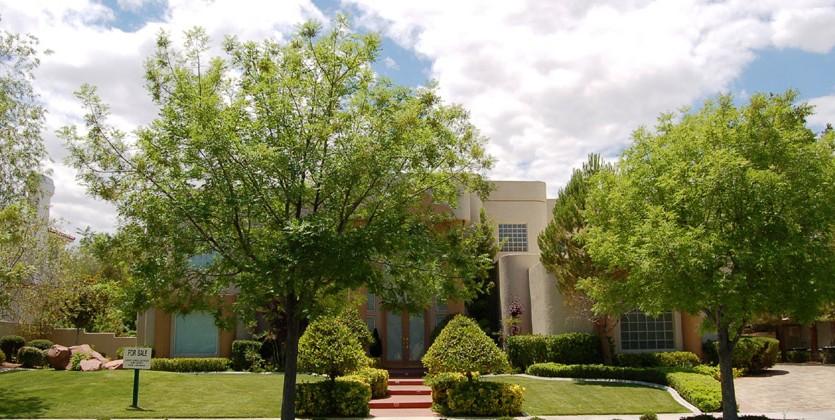 las-vegas-estate-home-1905-red-robin-court