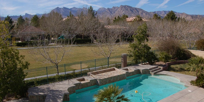 las-vegas-estate-home-1905-soaring-court