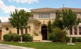 las-vegas-estate-home-201-royal-aberdeen-wy