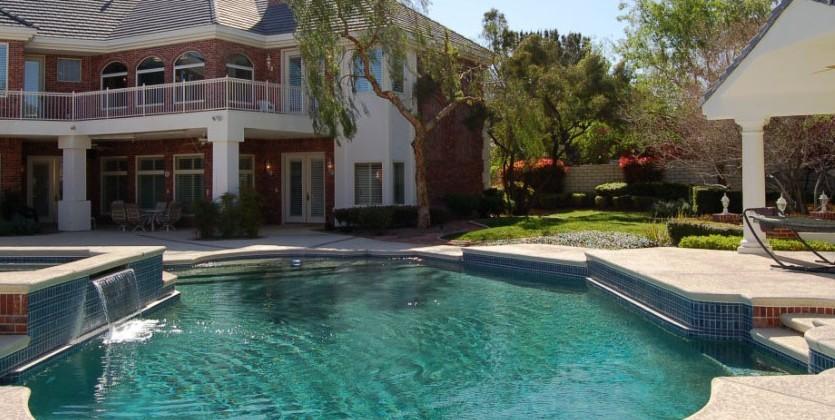 las-vegas-estate-home-2015-doral-ct