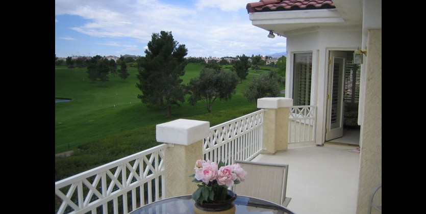 las-vegas-estate-home-2044-glenview-dr