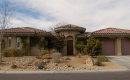 las-vegas-estate-home-21-Cross-Ridge