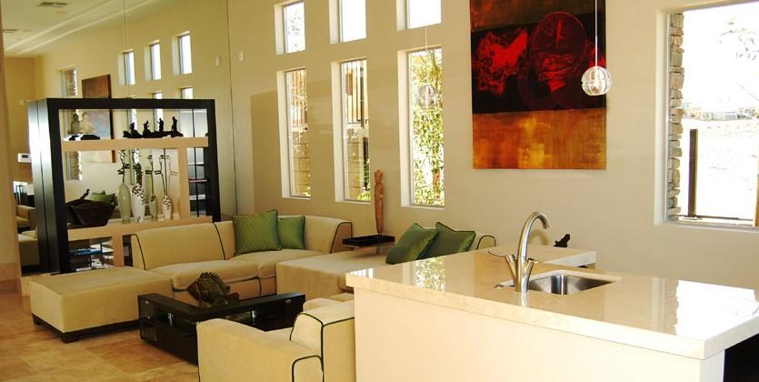 las-vegas-estate-home-2276-edge-ridge