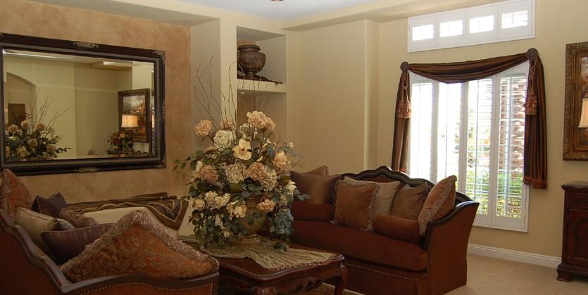 las-vegas-estate-home-2665-s-tioga-way