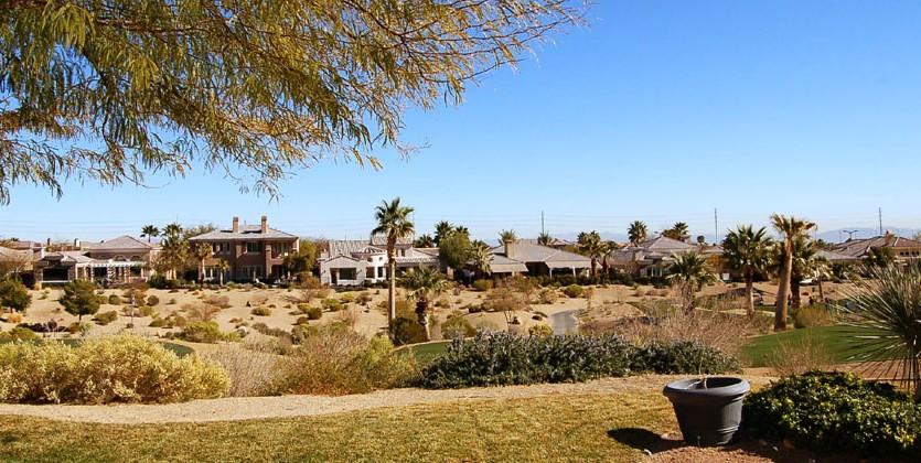 las-vegas-estate-home-2690-grassy-spring-place