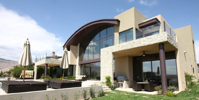 las-vegas-estate-home-27-skybird-court