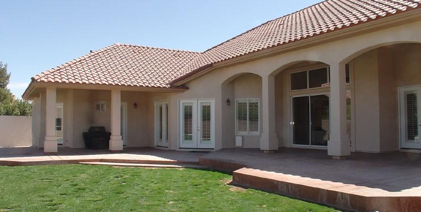 las-vegas-estate-home-2700-palomino