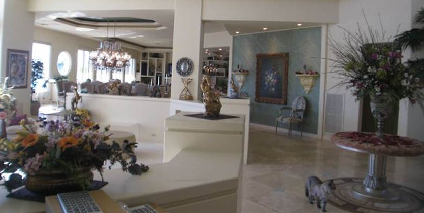 las-vegas-estate-home-2933-coast-line-court