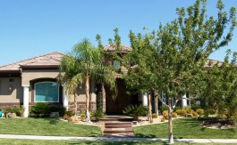 las-vegas-estate-home-2980-traverse-creek