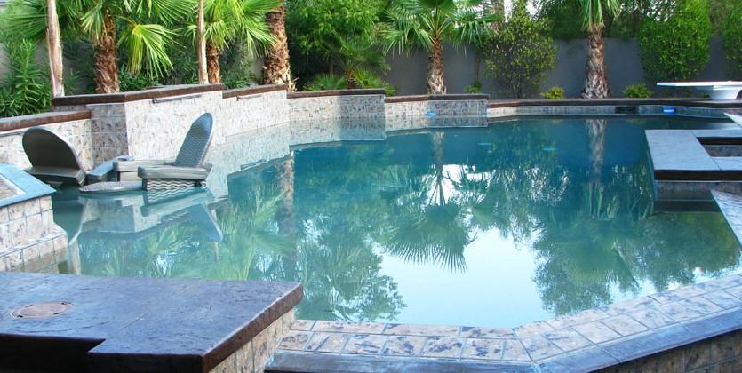 las-vegas-estate-home-2980-traverse-creek
