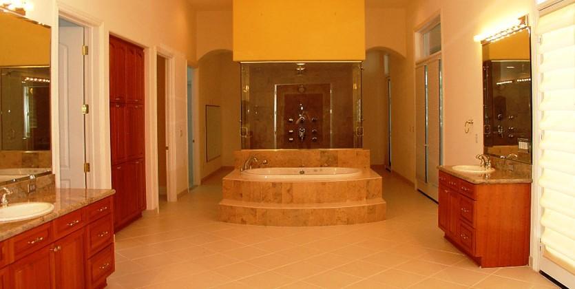 las-vegas-estate-home-3035-montessouri