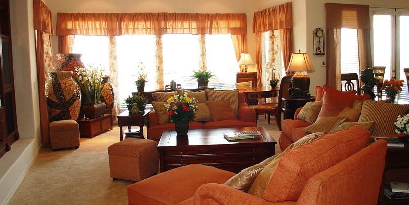 las-vegas-estate-home-36-tapadero-ln