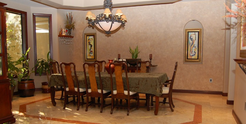 las-vegas-estate-home-3752-caesars-circle