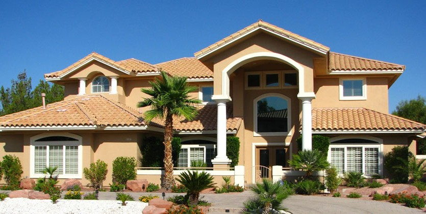 las-vegas-estate-home-4914-mesa-capella
