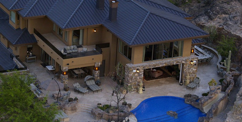 las-vegas-estate-home-5-echo-peak