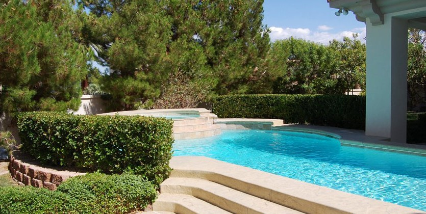 las-vegas-estate-home-5016-scenic-ridge