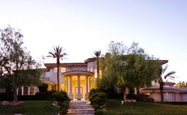 las-vegas-estate-home-5039-spanish-heights