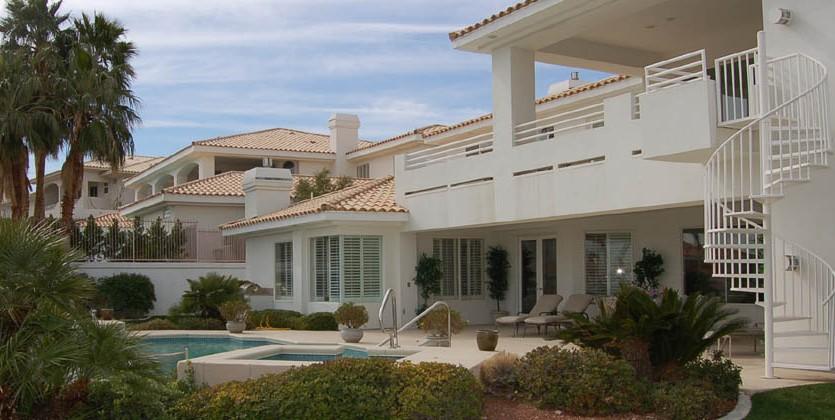 las-vegas-estate-home-5086-scenic-ridge