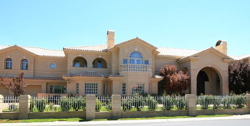 las-vegas-estate-home-56-gulf-stream-court