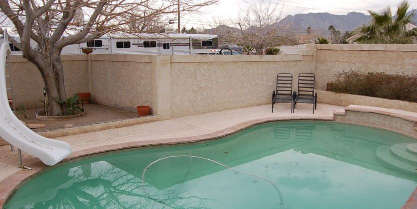 las-vegas-estate-home-5740-n-juliano-rd