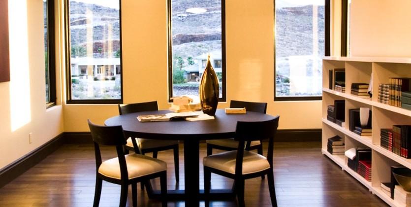 las-vegas-estate-home-579-lairmont-place