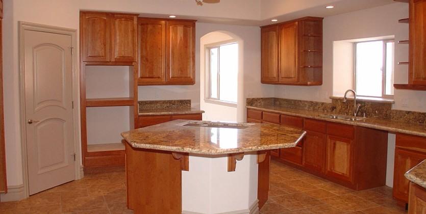 las-vegas-estate-home-5866-lindell