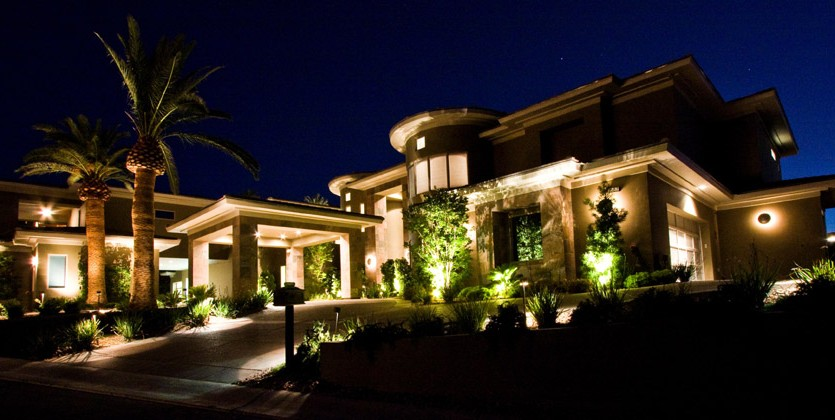 las-vegas-estate-home-587-st-croix