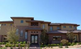 las-vegas-estate-home-65-hawk-ridge-drive