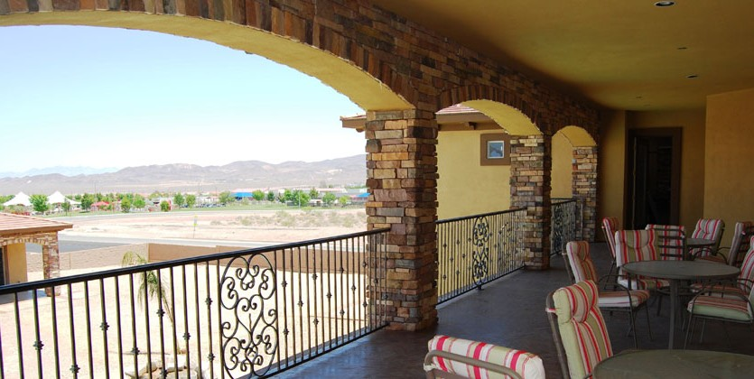 las-vegas-estate-home-670-dufort