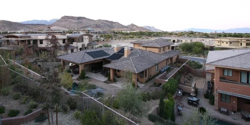 las-vegas-estate-home-70-hawk-ridge-dr