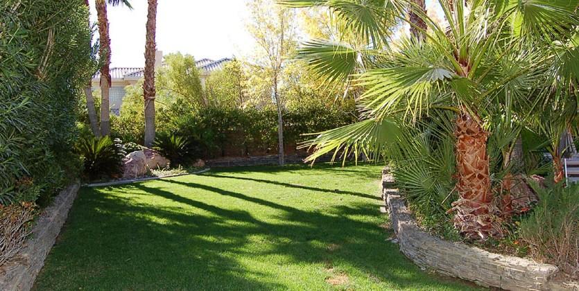 las-vegas-estate-home-7421-oak-grove
