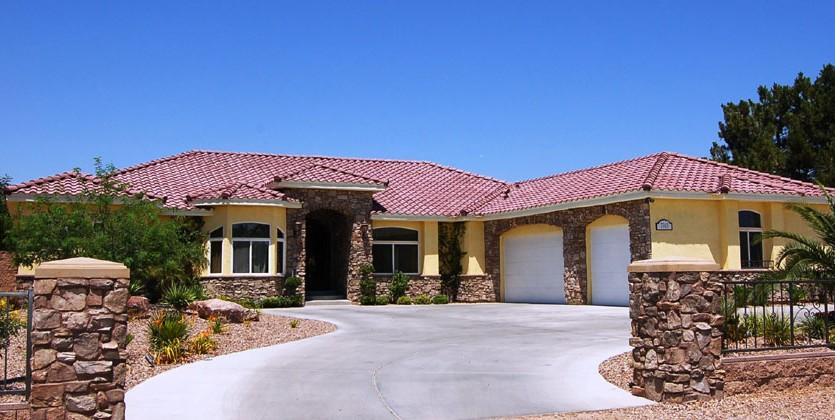 las-vegas-estate-home-7945-la-cienega
