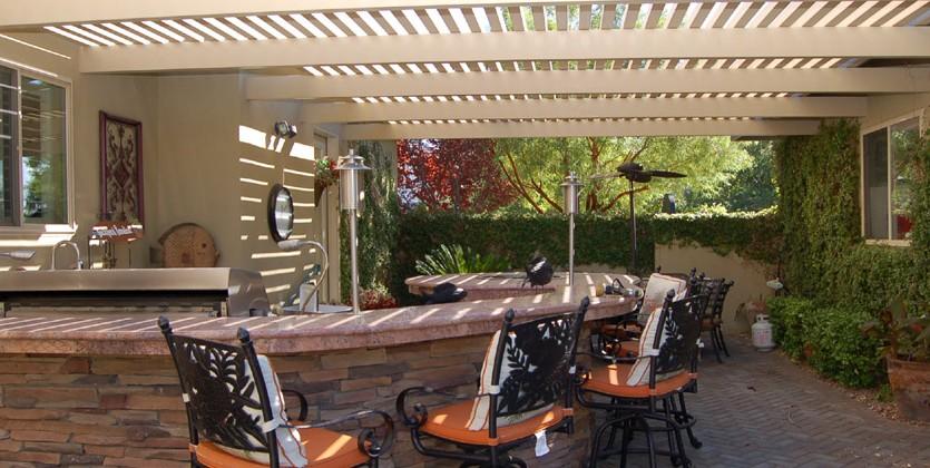 las-vegas-estate-home-7967-sherman-oaks-ave