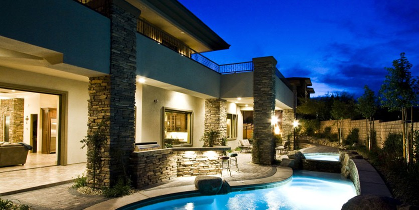 las-vegas-estate-home-8-skybird-court
