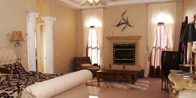 las-vegas-estate-home-8091-springbuck