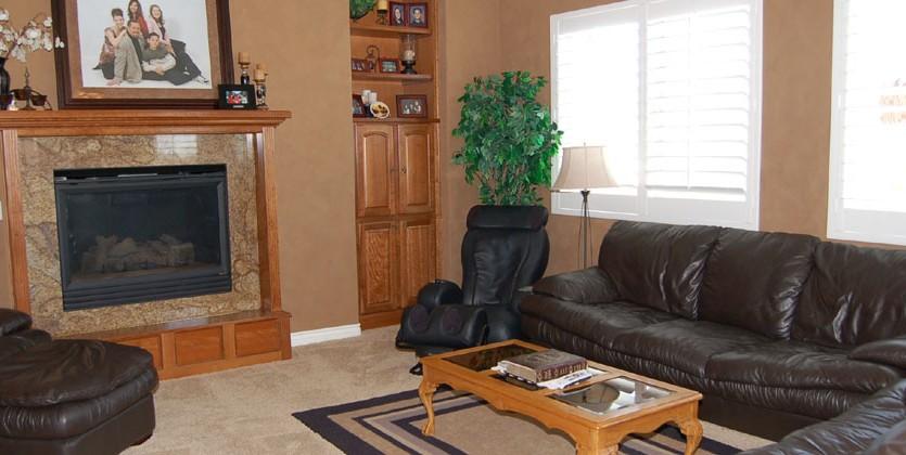 las-vegas-estate-home-8248-camero