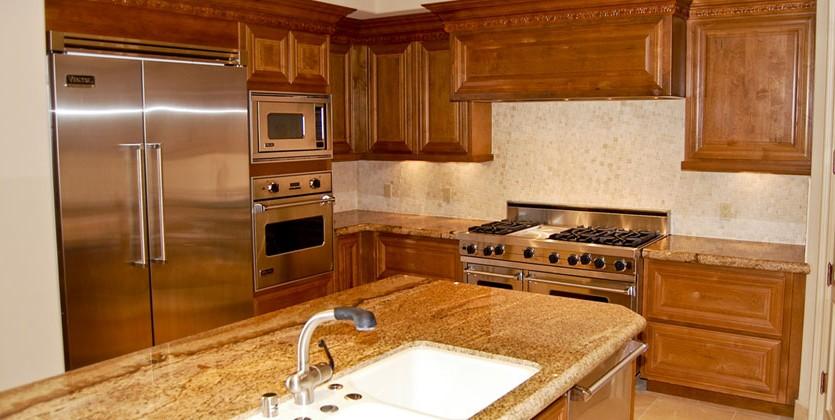 las-vegas-estate-home-9101-alta-dr