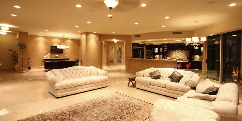 las-vegas-estate-home-9101-w-alta-dr-1503