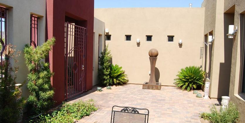 las-vegas-estate-home-928-santa-helena