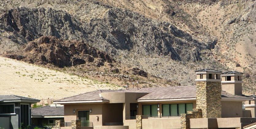las-vegas-estate-home-94-hawk-ridge