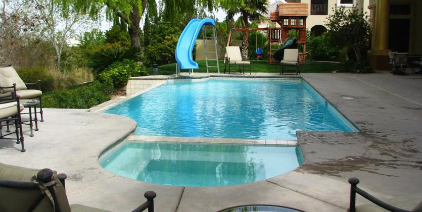 las-vegas-estate-home-9708-winter-palace