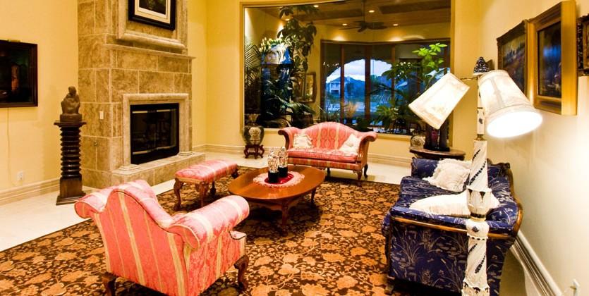 las-vegas-estate-home-9713-winter-palace