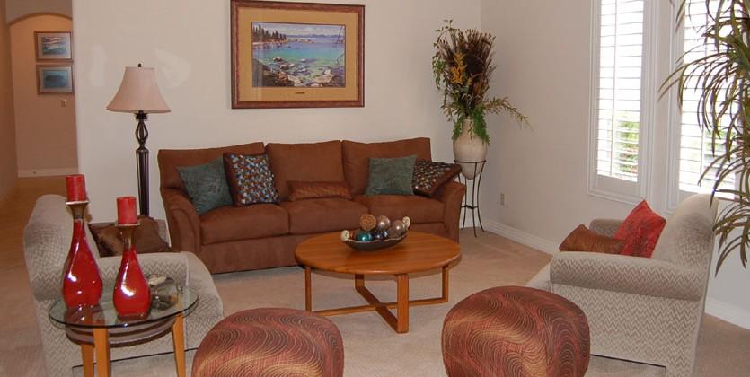 las-vegas-estate-home-9916-fox-springs