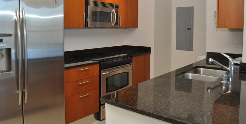 Allure-High-Rise-home-200-W-Sahara-2303-2304
