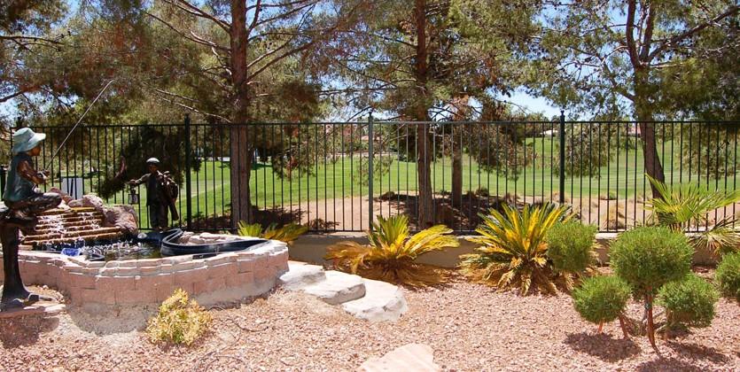 Canyon-Gate-Country-Club-home-8645-Robinson-Ridge-Dr