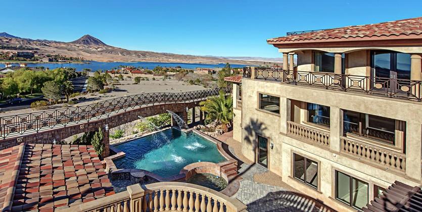 Lake-Las-Vegas-home-8-Rue-Mediterra-Dr