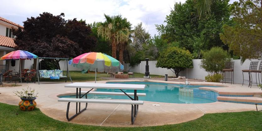 Las-Vegas-home-6440-W-Oquendo-Road