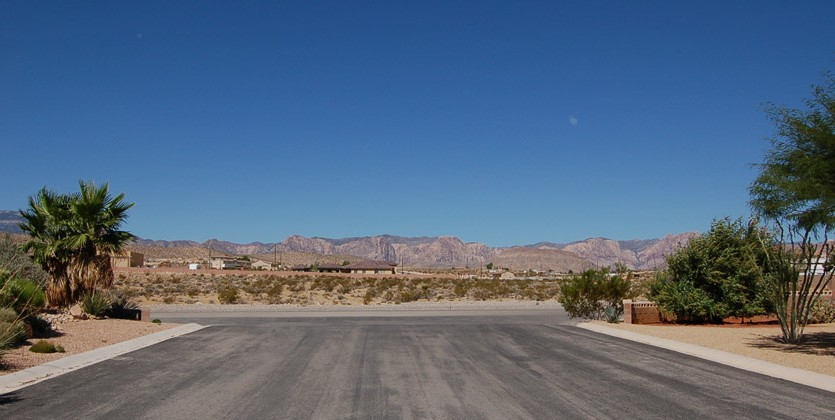 Las-Vegas-home-8840-Kulka-Road