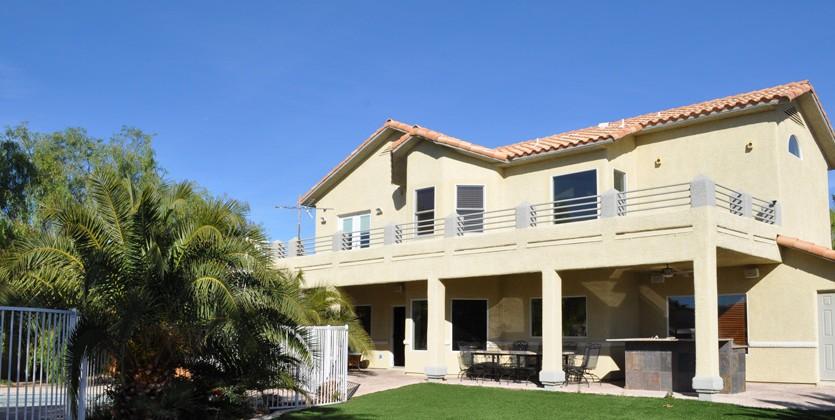 Northwest-Las-Vegas-home-8221-Omni-Court